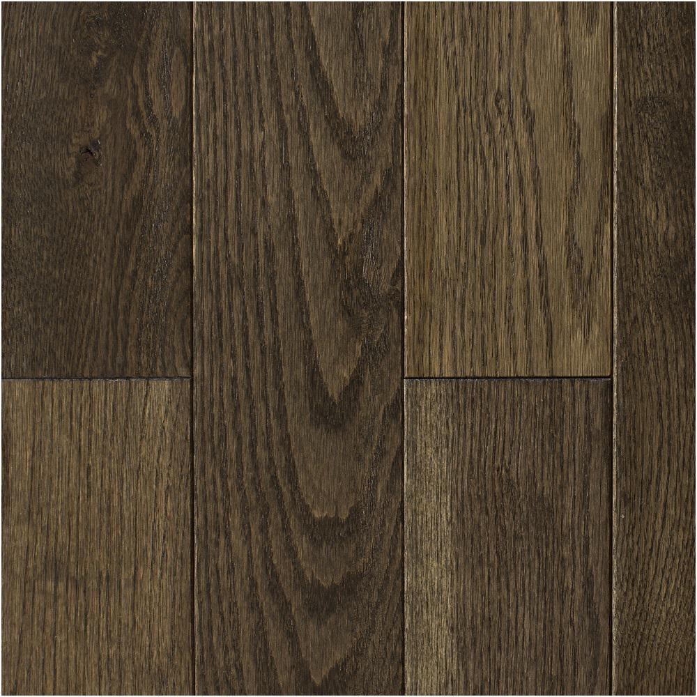 home depot hardwood floor underlayment of hardwood flooring nails or staples awesome red oak solid hardwood for hardwood flooring nails or staples awesome red oak solid hardwood wood flooring the home depot