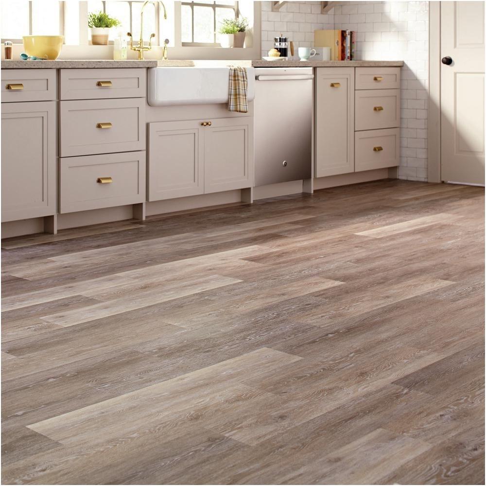 home depot hardwood floor vacuum of home depot allure vinyl plank flooring flooring design with regard to home depot allure vinyl plank flooring new allure 6 in x 36 in brushed oak taupe