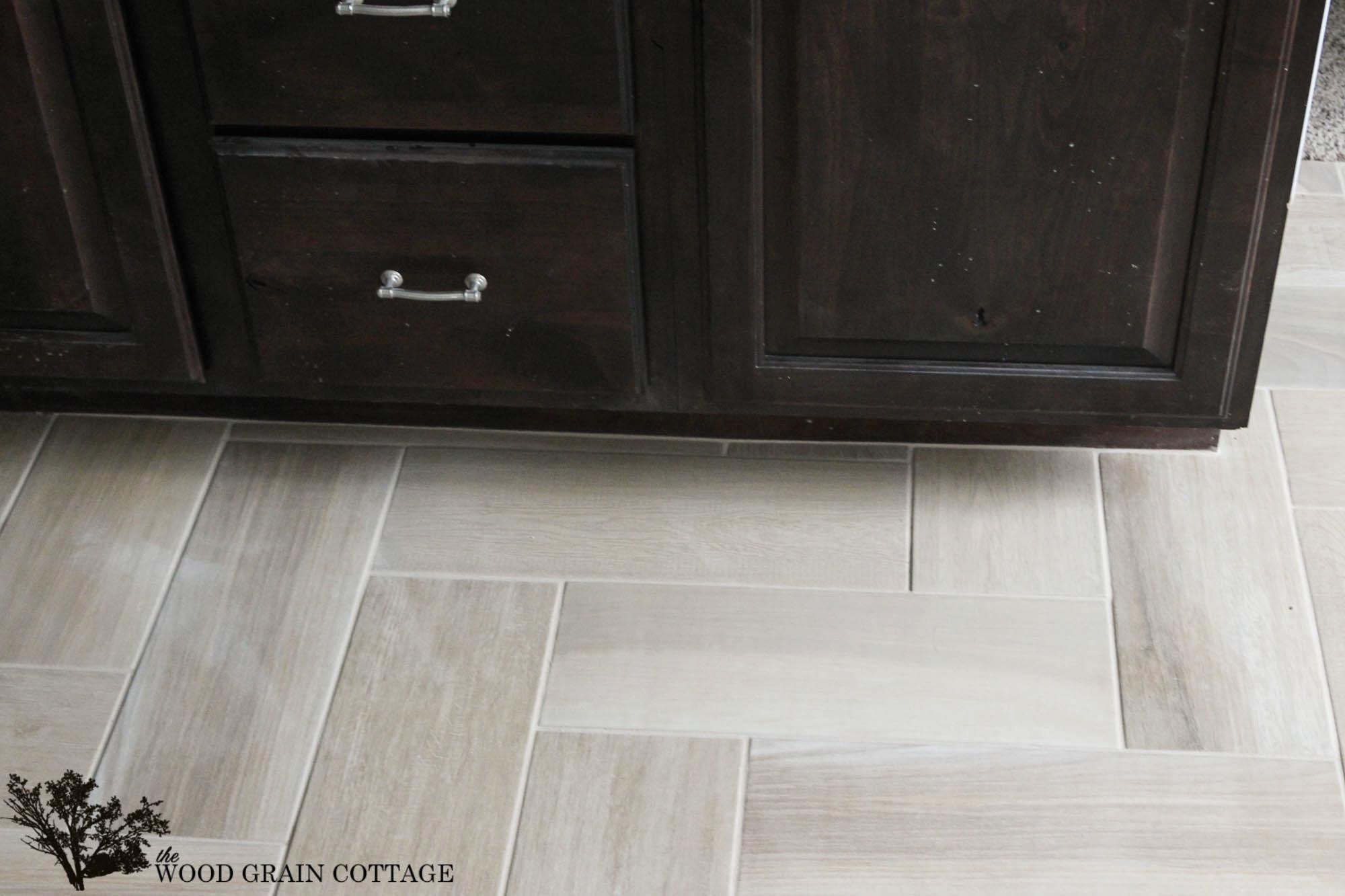 home depot hardwood flooring clearance of homedepot laminate flooring easylinke com within homedepot laminate flooring luxury home design photo to home interior ideas of homedepot laminate flooring