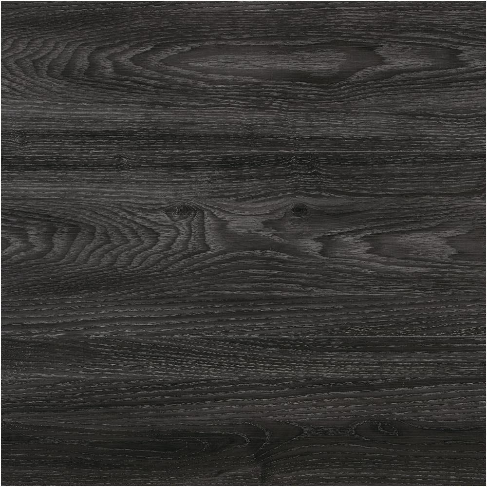 30 Stylish Home Depot Hardwood Flooring Coupons 2021 free download home depot hardwood flooring coupons of home depot wood tile flooring elegant home decorators collection the regarding home depot wood tile flooring elegant home decorators collection the ho