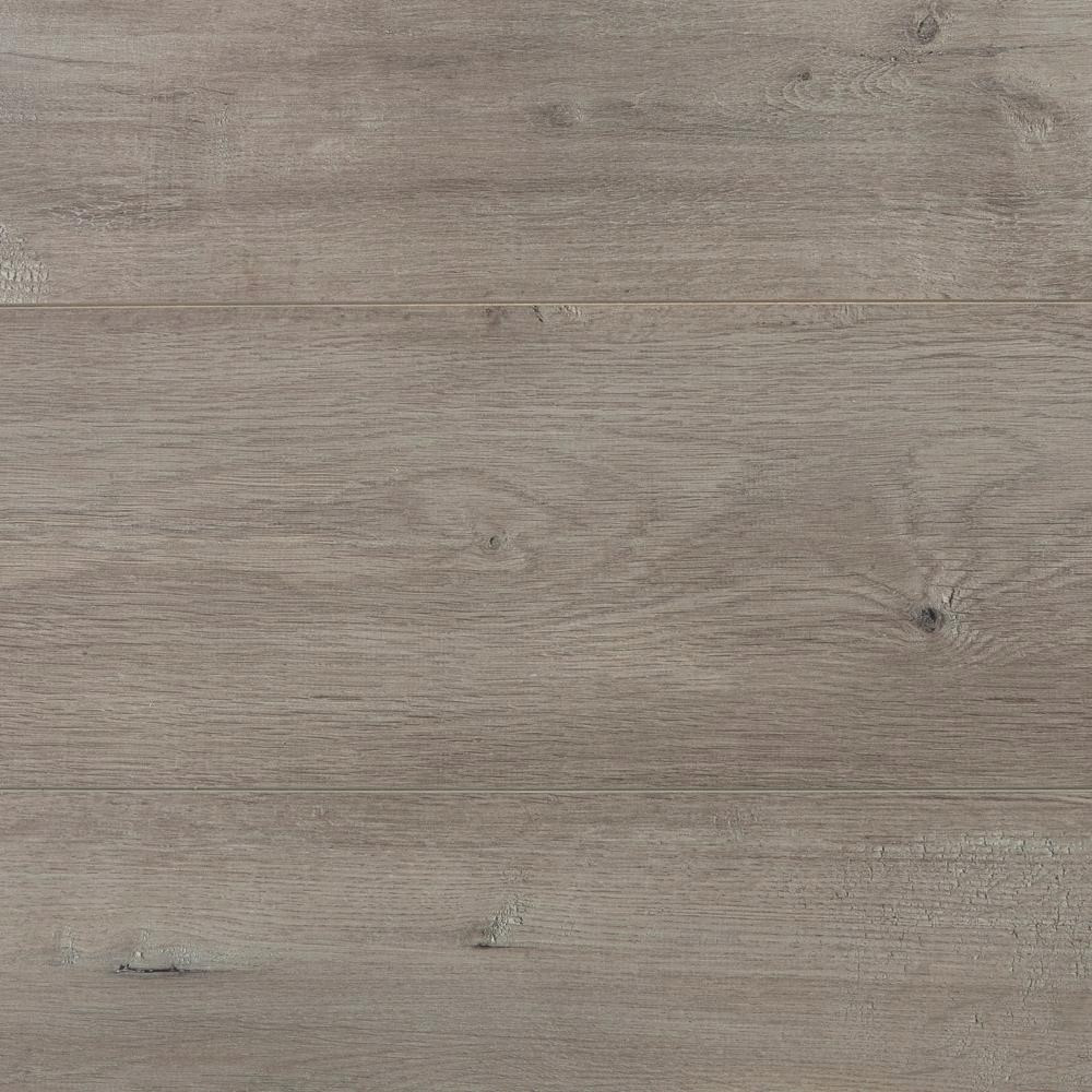 home depot hardwood flooring coupons of lovely of laminate flooring home depot home furniture ideas in eir ash be aged oak 8 mm thick x 7 11 16 in wide light laminate wood flooring laminate flooring the home depot from laminate flooring home