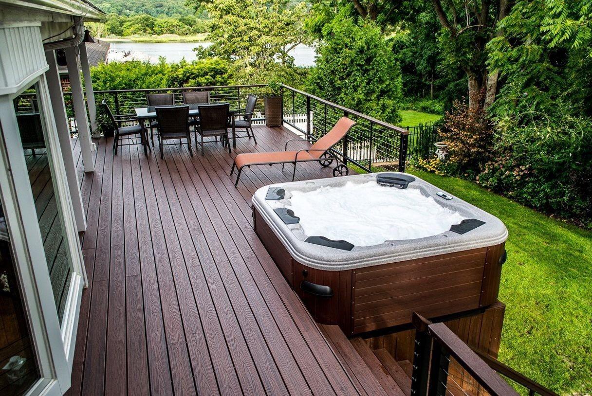 24 Stunning Home Depot Hardwood Flooring Unique Flooring Ideas