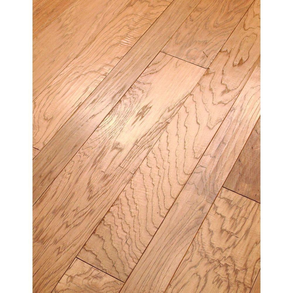 home depot hardwood flooring of drury lane butter cream 3 8 in t x 3 1 4 5 7 in w x random l regarding home depot drury lane butter cream 3 8 in t x 3 1 4 5 7 in w x random l engineered hickory hardwood flooring34 69 sq ft case