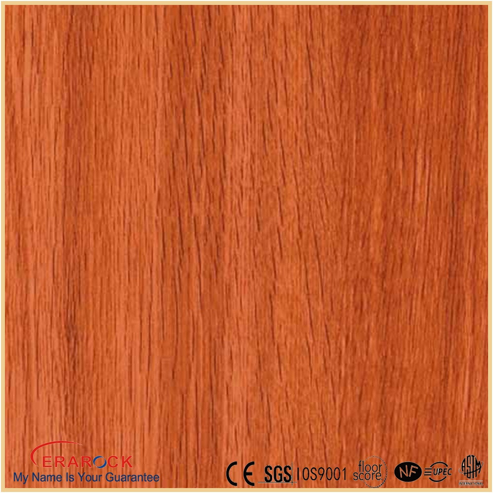 home depot hardwood flooring reviews of home depot bamboo flooring reviews unique china floor depot china with regard to home depot bamboo flooring reviews unique china floor depot china floor depot manufacturers and suppliers on