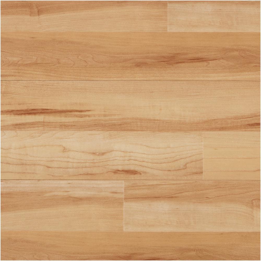 home depot hardwood flooring reviews of home depot vinyl wood flooring beautiful kitchen tile flooringt throughout home depot vinyl wood flooring fresh floor awesome vinyl wood flooring ideas floor reviews of home
