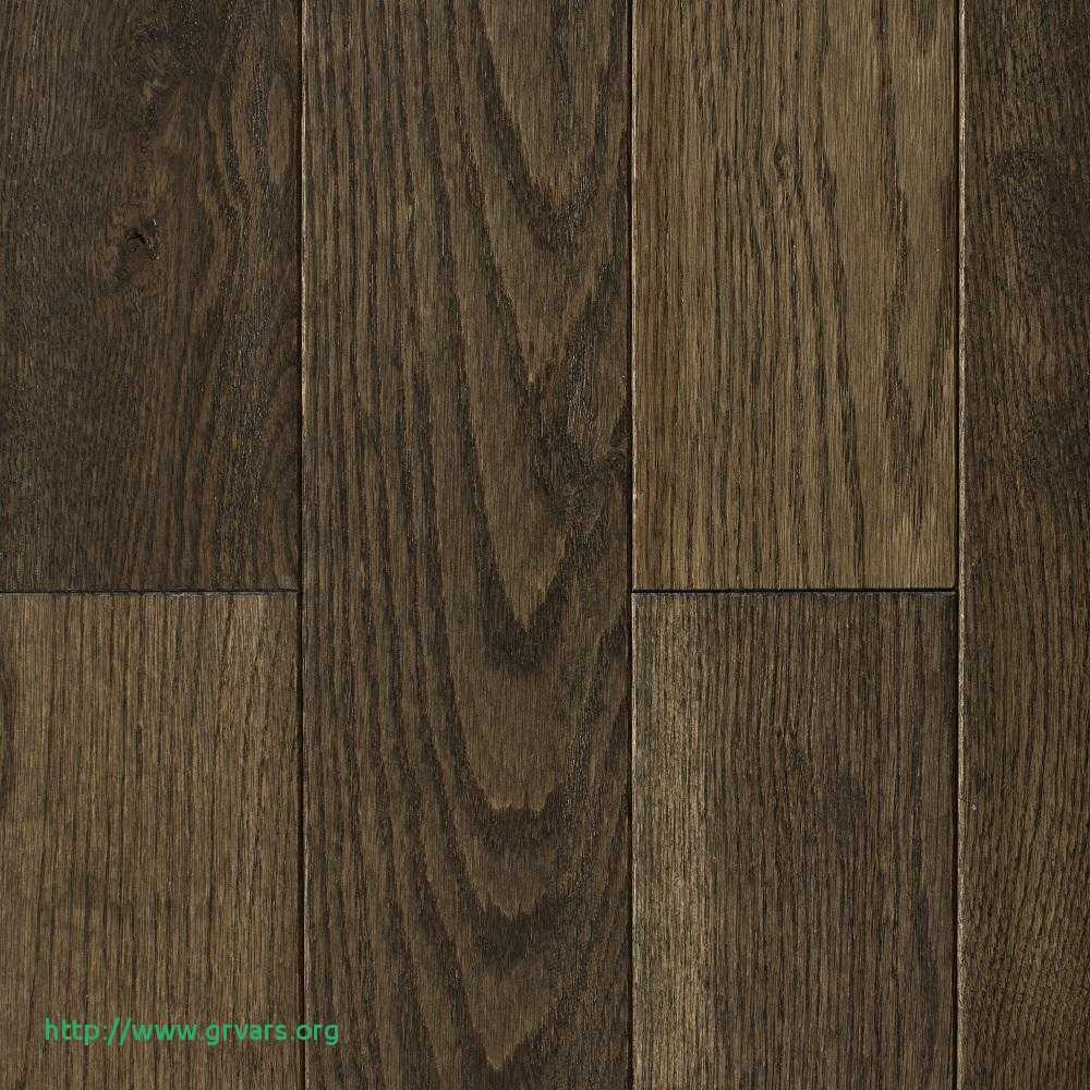 home depot hardwood flooring reviews of rustic river hardwood flooring reviews charmant red oak solid within rustic river hardwood flooring reviews charmant red oak solid hardwood wood flooring the home depot