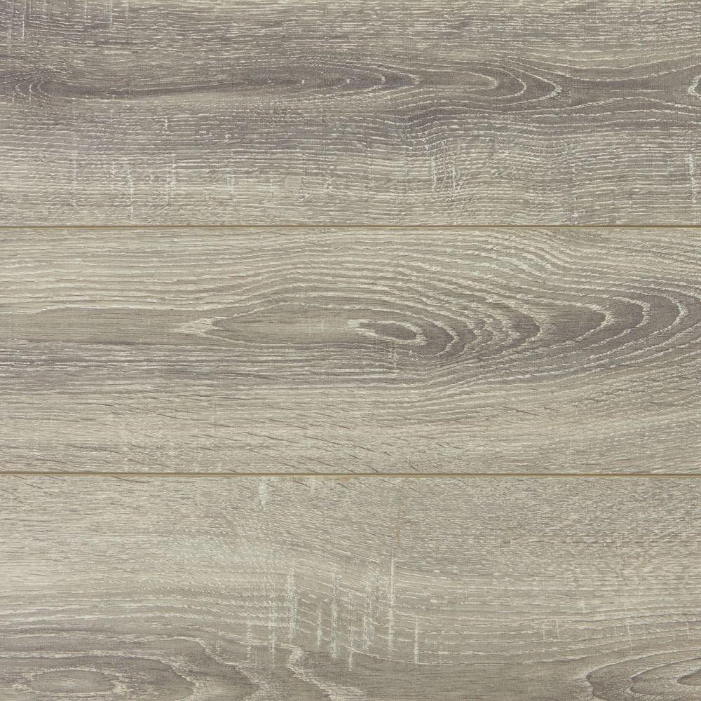 Home Depot Hardwood Flooring Specials Of Light Laminate Wood Flooring Laminate Flooring the Home Depot with Embossed Silverbrook Aged Oak 12 Mm Thick X 6 1 6 In Wide