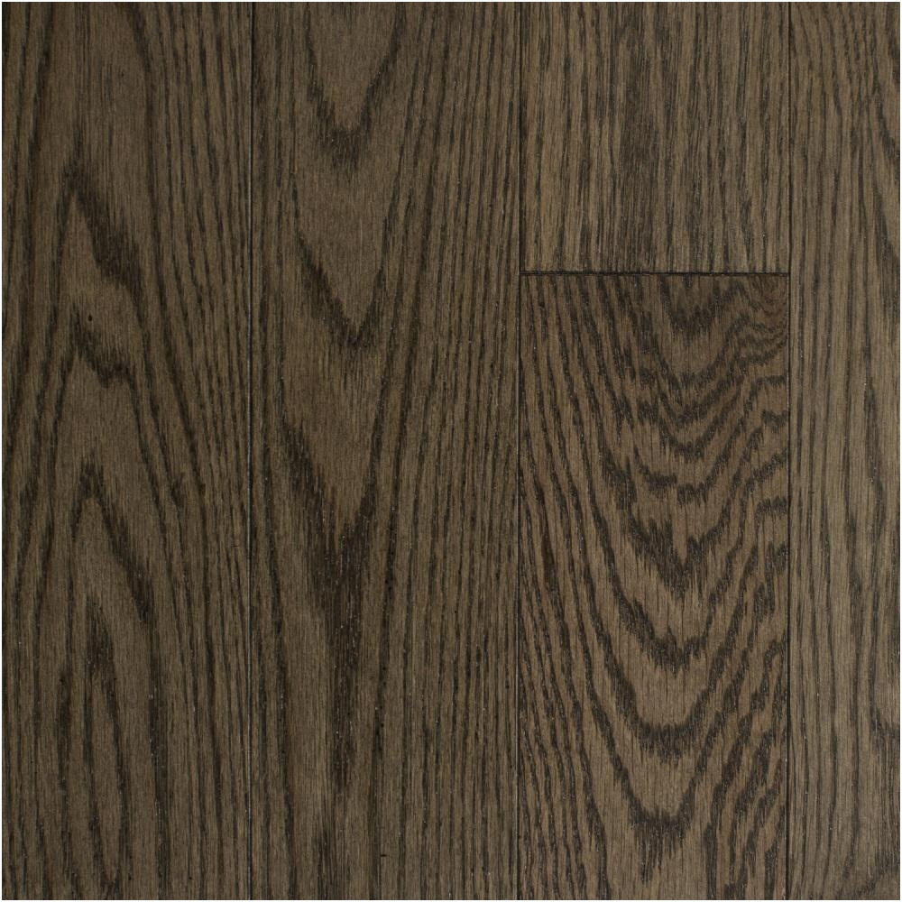 home depot hickory hardwood flooring of home depot engineered wood flooring best of red oak solid hardwood throughout home depot engineered wood flooring best of red oak solid hardwood wood flooring the home depot