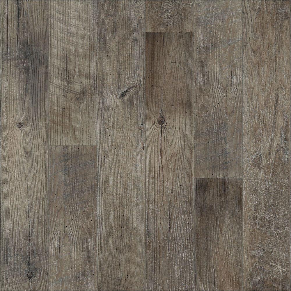 home depot hickory hardwood flooring of wooden floor texture vinyl flooring texture material pinterest regarding wooden floor texture vinyl flooring texture material pinterest restore wood