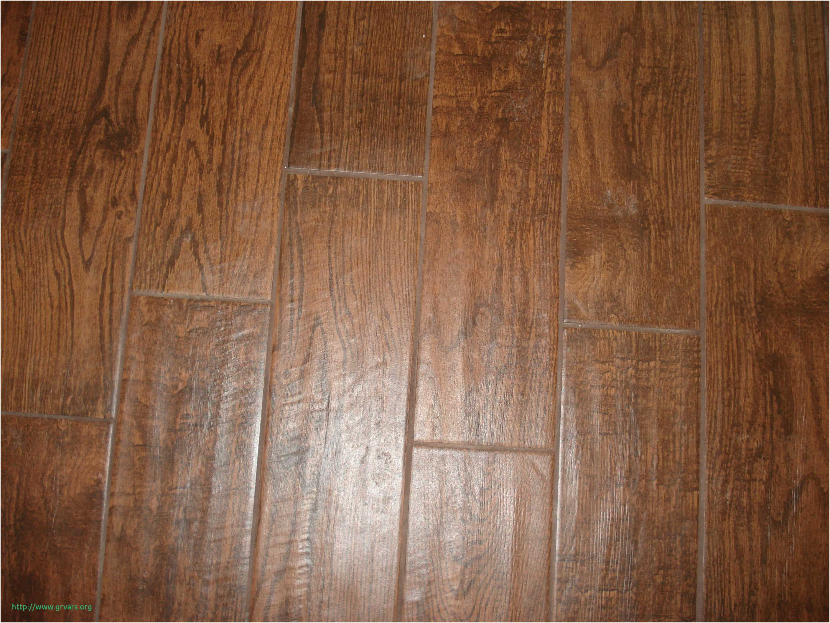 home depot laminate hardwood flooring of 16 a‰lagant hardwood flooring depot calgary ideas blog within hardwood flooring depot calgary unique home depot hardwood flooring installation cost awesome installing