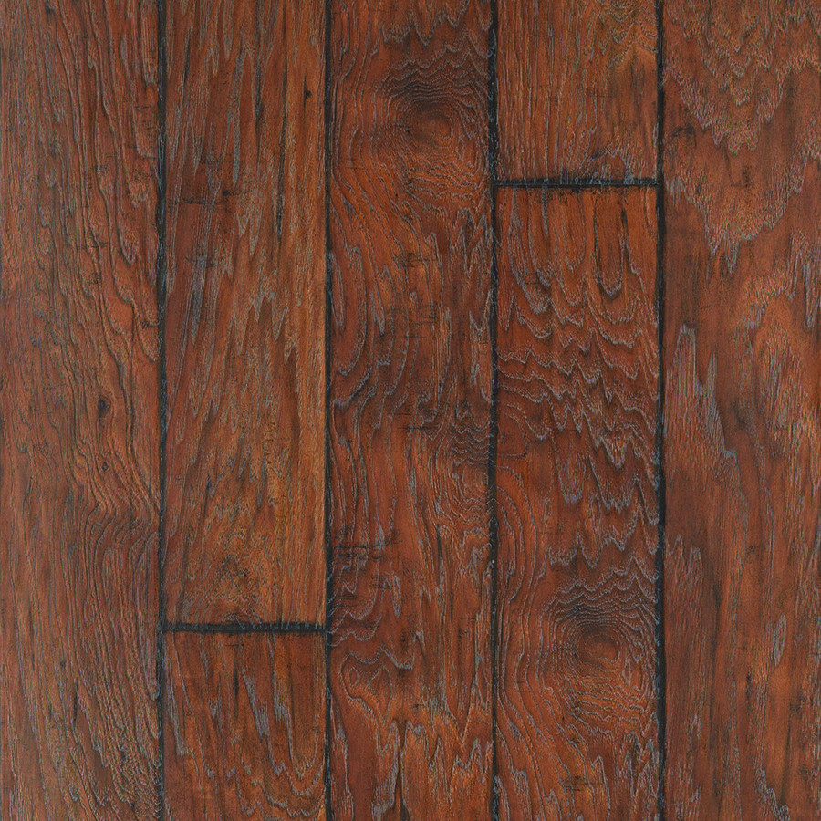 home depot laminate hardwood flooring of inspirations inspiring interior floor design ideas with cozy pergo throughout pergo lowes pergo floors lowes pergo flooring lowes