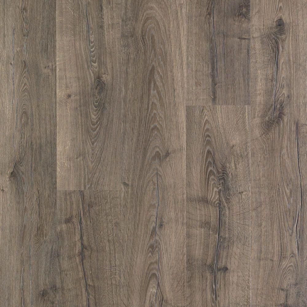 home depot laminate hardwood flooring of the 6 best cheap flooring options to buy in 2018 with pergooutlastvintagepewteroak 5a7b668aae9ab8003673301c