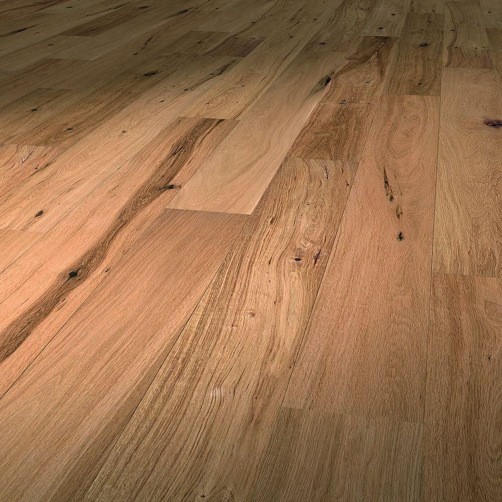 home depot oak hardwood flooring of sahara oak 19 32 in thick x 7 31 64 in wide x 74 51 64 in length pertaining to solidfloor sahara oak 19 32 in thick x 7 31 64 in wide x 74 51 64 in length engineered hardwood flooring 23 31 sq ft case 1128478 the home depot