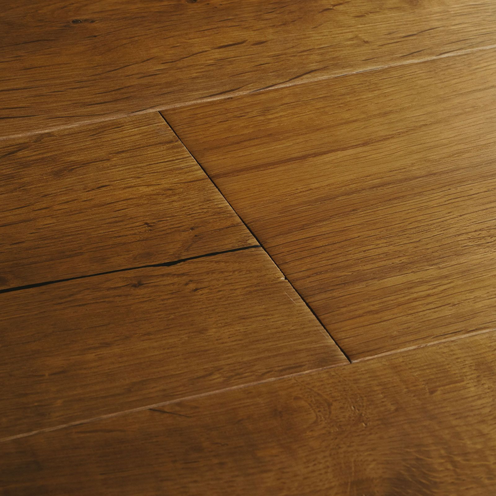 home depot red oak hardwood flooring of solid oak wood flooring red oak solid hardwood wood flooring the pertaining to photo gallery of the solid oak wood flooring