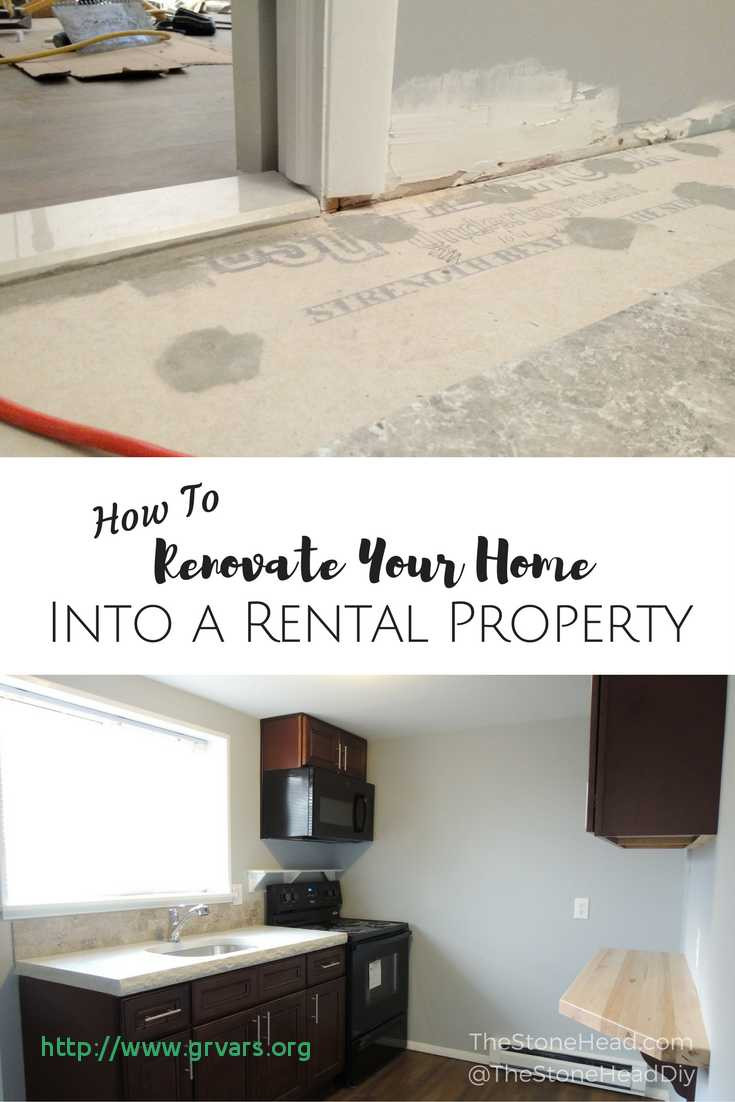 24 Stunning Home Depot Rent Hardwood Floor Sander 2021 free download home depot rent hardwood floor sander of 20 inspirant where to rent a floor sander ideas blog with regard to renovating an apartment for a tenant here are some tips and ideas for remodeling