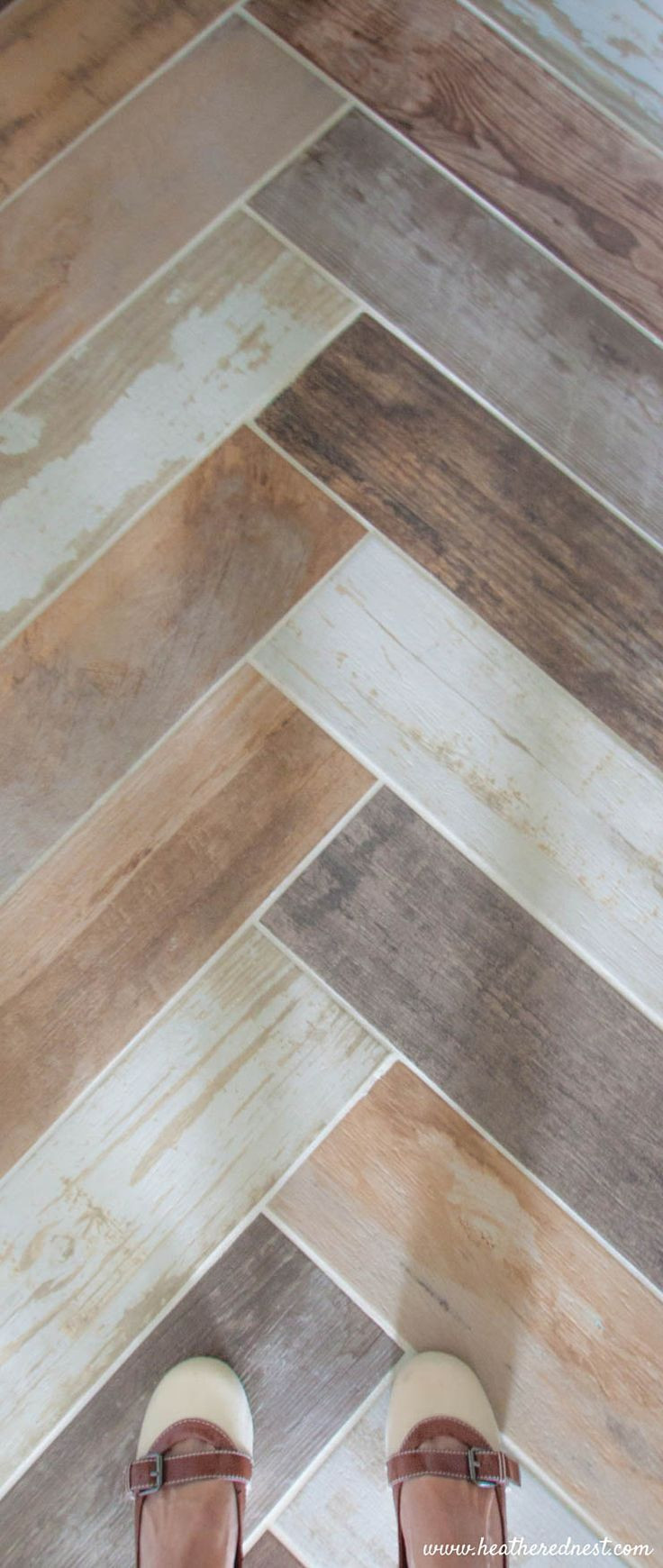 home depot rent hardwood floor sander of 9 best bedroom floors images on pinterest hardwood floors wood with faux wood tile porcelain 6x24 from home depot affiliate from http