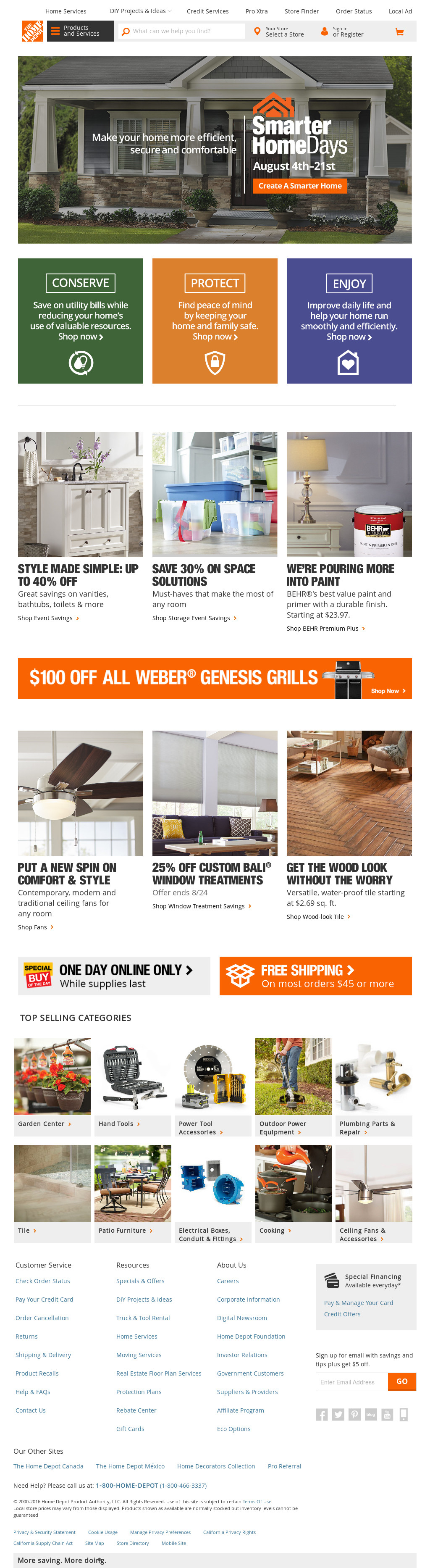 home depot rent hardwood floor sander of home depot competitors revenue and employees owler company profile throughout 126339 1471341333487