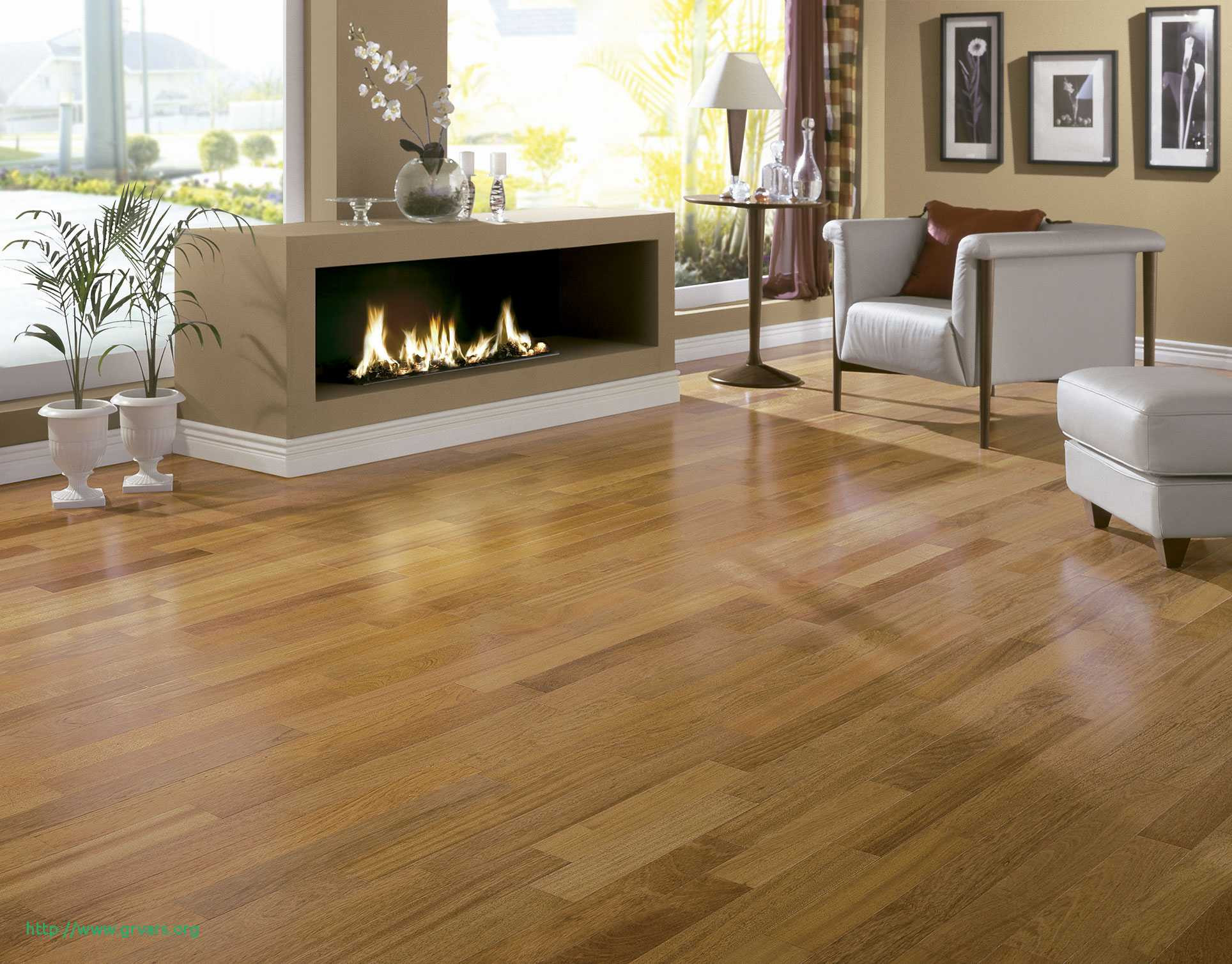 Home Depot solid Hardwood Flooring Of Hardwood Floor Thickness Best A‰lagant Red Oak solid Hardwood Wood In Hardwood Floor Thickness Best Unique Engaging Discount Hardwood Flooring 5 where to Buy Inspirational 0d