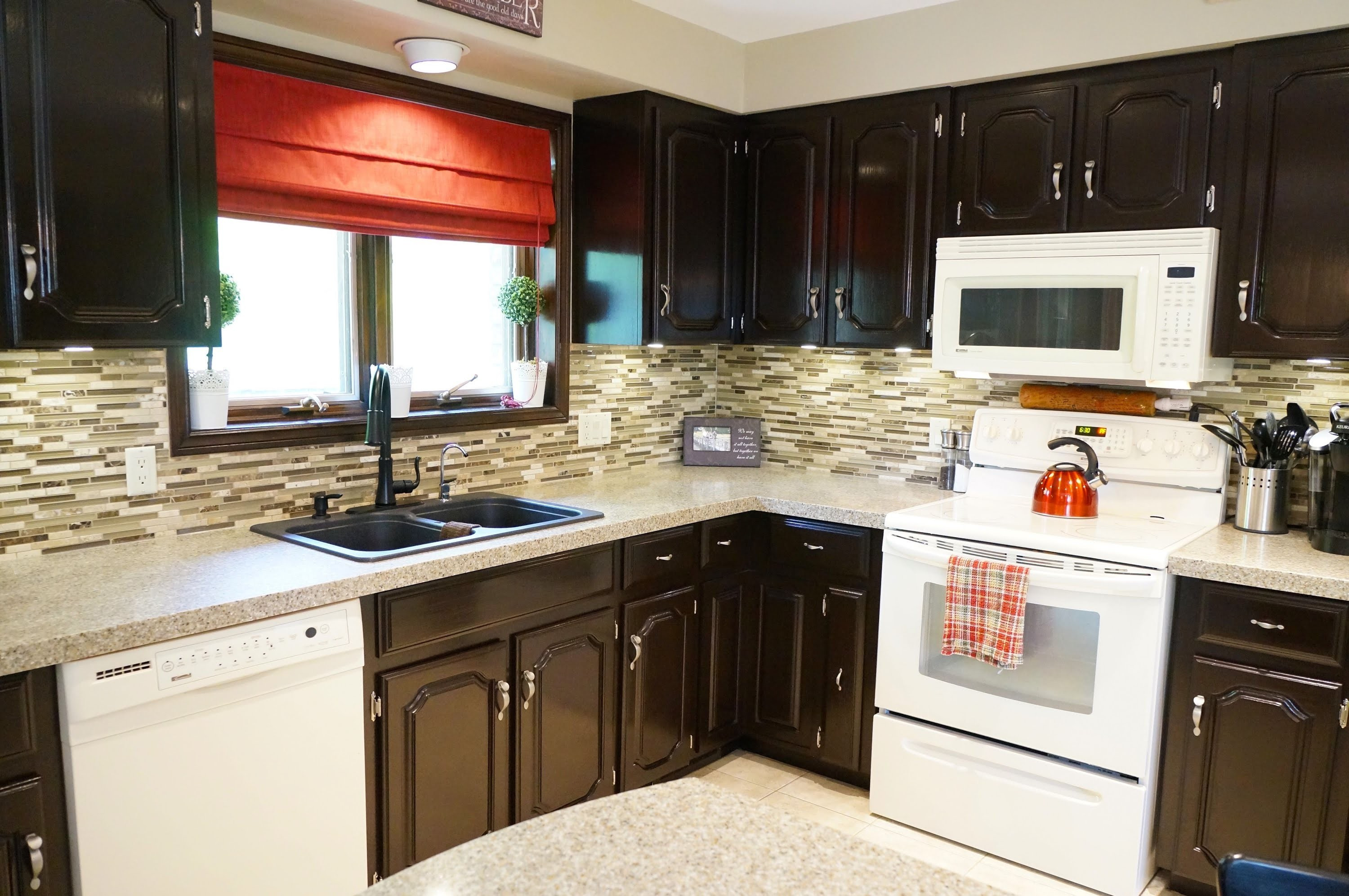 home depot solid hardwood flooring of home depot kitchen cabinets sale new 15 lovely solid wood kitchen pertaining to home depot kitchen cabinets sale new 15 lovely solid wood kitchen cabinets home depot