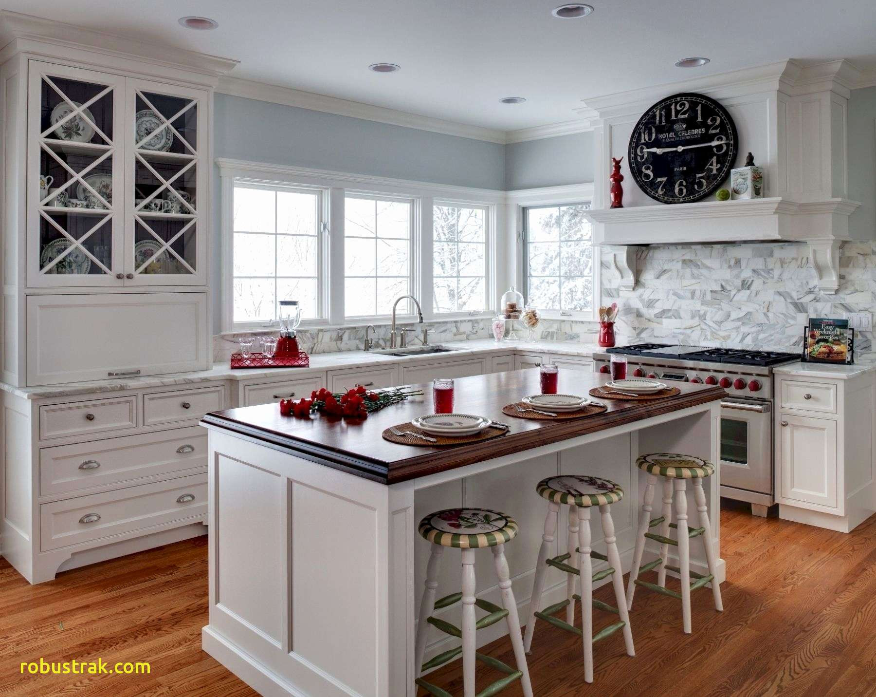 home depot unfinished red oak hardwood flooring of inspirational oak kitchen cabinets home design ideas within kitchen designs ideas beautiful white kitchen design lovely h sink kitchen vent i 0d awesome clean kitchen designs ideas new home depot unfinished wood