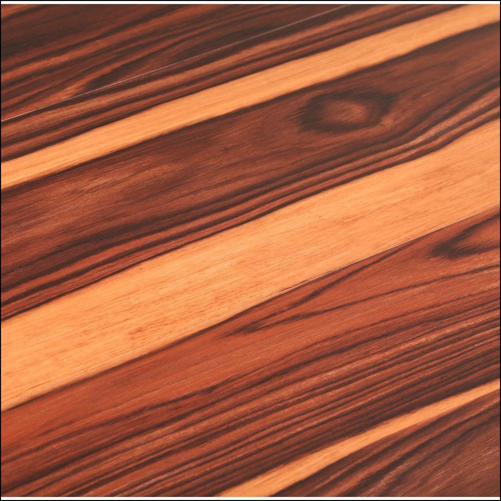 Home Depot Vinyl Hardwood Flooring Of Queen Creek Ideas Regarding