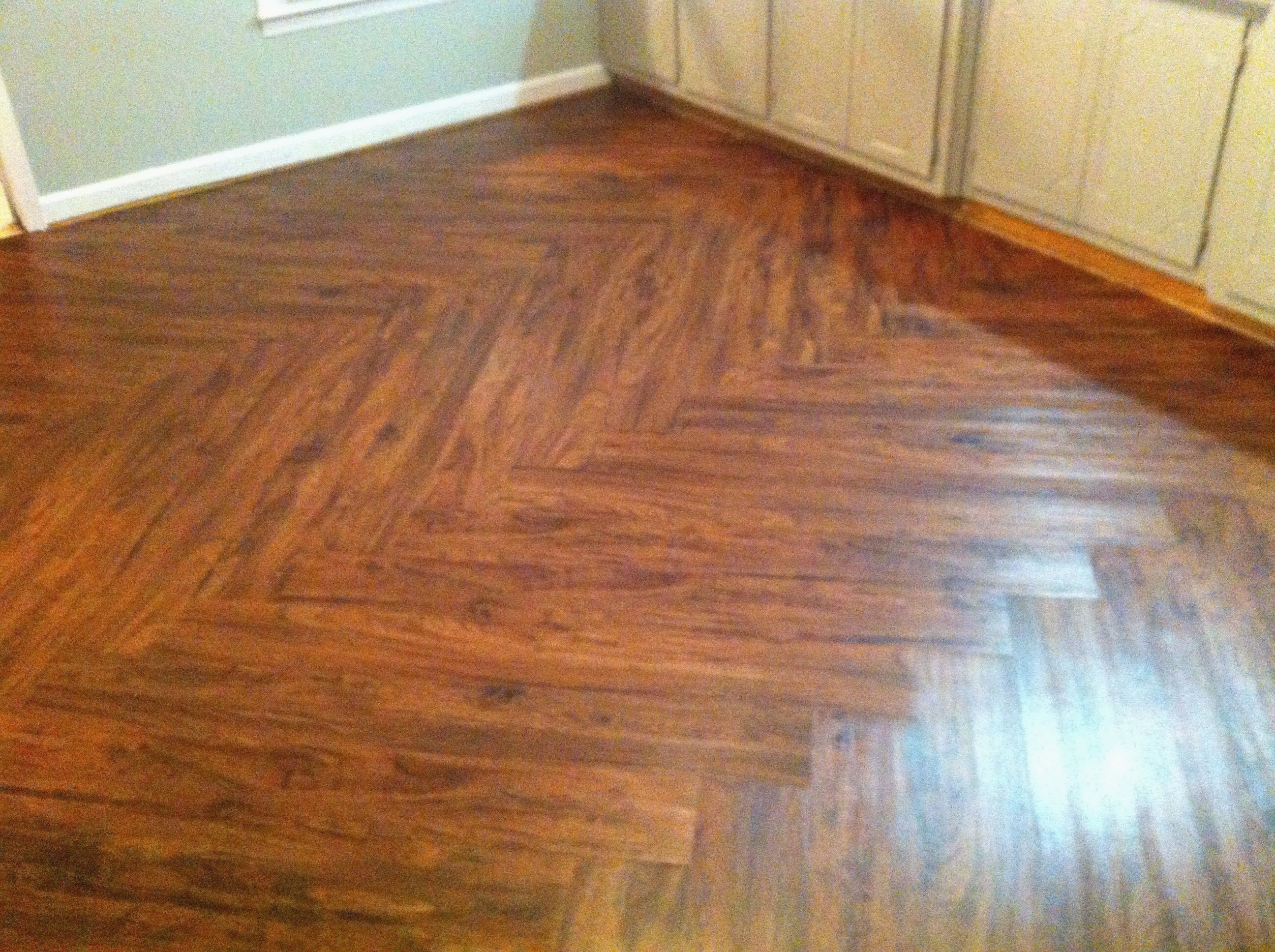 Home Depot Vinyl Hardwood Flooring