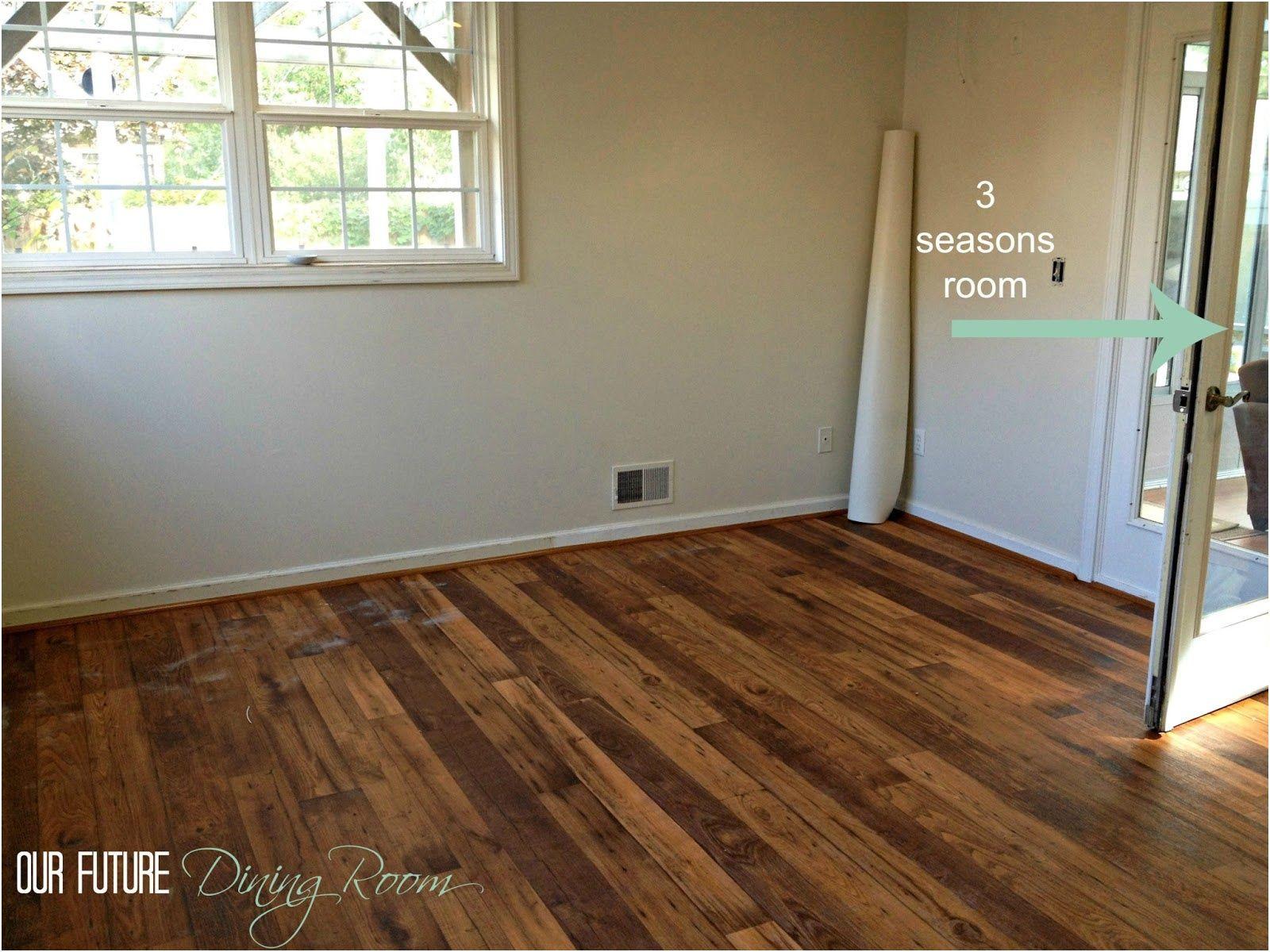 Home Depot Vinyl Hardwood Flooring Of Plank Linoleum Rolls