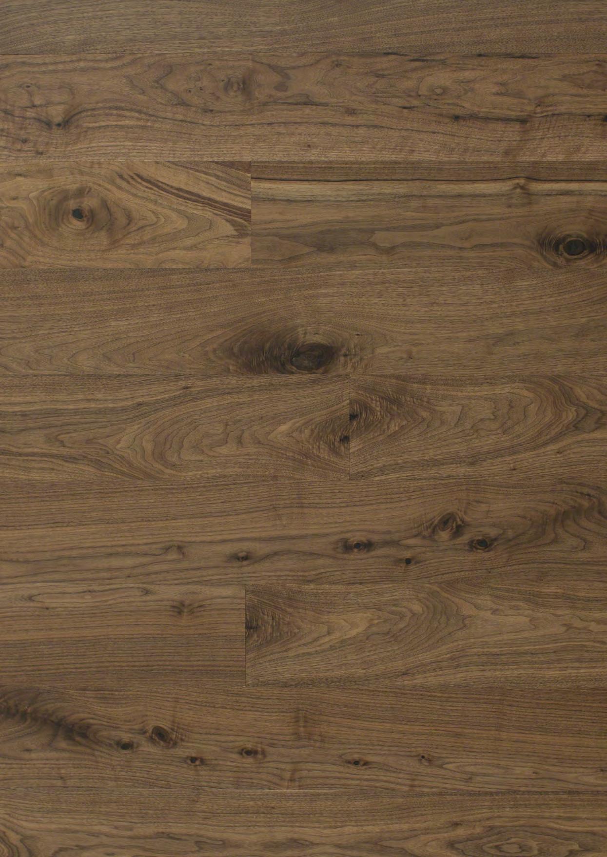 homerwood hardwood flooring prices of brooks bros for hardwood flooring 2016 17 price list pdf pertaining to tri layer walnut