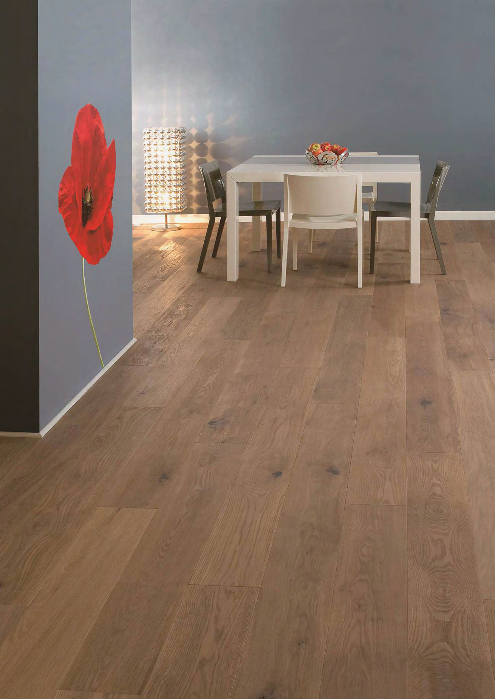 homerwood hardwood flooring prices of brooks bros for hardwood flooring 2016 17 price list pdf regarding antique classic strip ozark timbertop this sustainably sourced range of european timber is engineered into the
