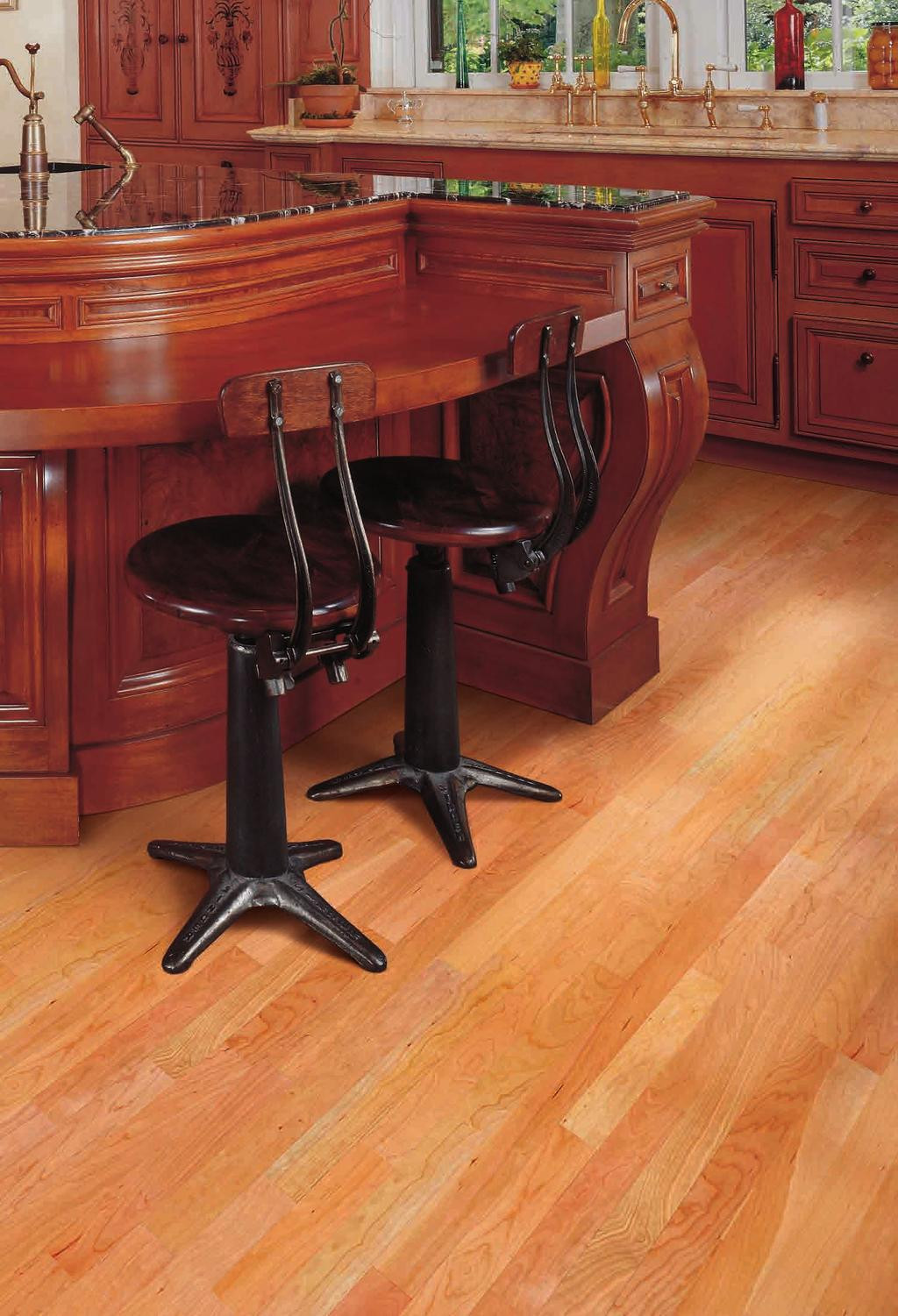homerwood hardwood flooring prices of mullican mullican e n g i n e e r e d h a r d w o o d f l o o r with regard to presenting a unique collection of engineered hardwood flooring that will take your home to new levels