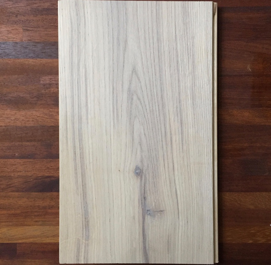 homerwood hardwood flooring reviews of engineered flooring new may 2017 for engineered flooring joists engineered hardwood flooring installation guidelines