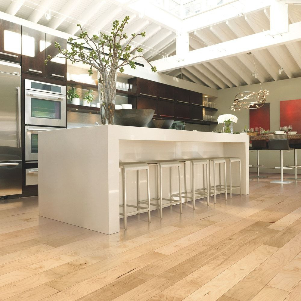 homes with dark hardwood floors of engineered hardwood randhurst maple collection pure maple pertaining to order mohawk flooring engineered hardwood randhurst maple collection pure maple natural delivered right to your door