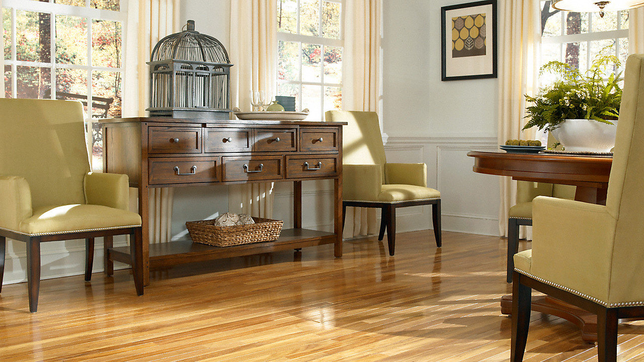 Honey Bamboo solid Hardwood Flooring Of 3 4 X 5 Select Tamboril Bellawood Lumber Liquidators Inside Bellawood 3 4 X 5 Select Tamboril