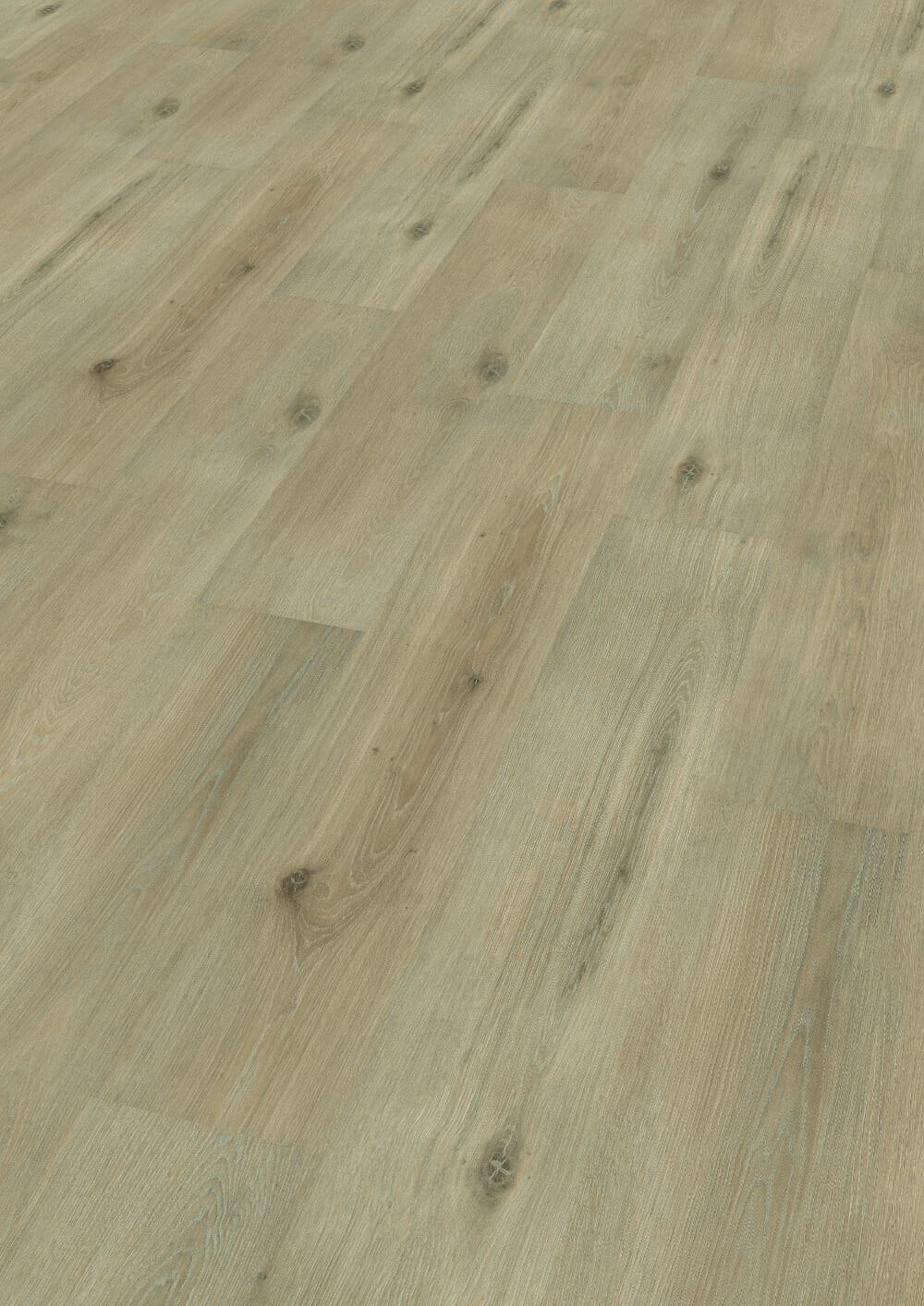 honey oak hardwood flooring sale of 36 awesome honey oak flooring images flooring design ideas intended for honey oak flooring new island oak sand wineo purline 1000 wood klick design planke image of