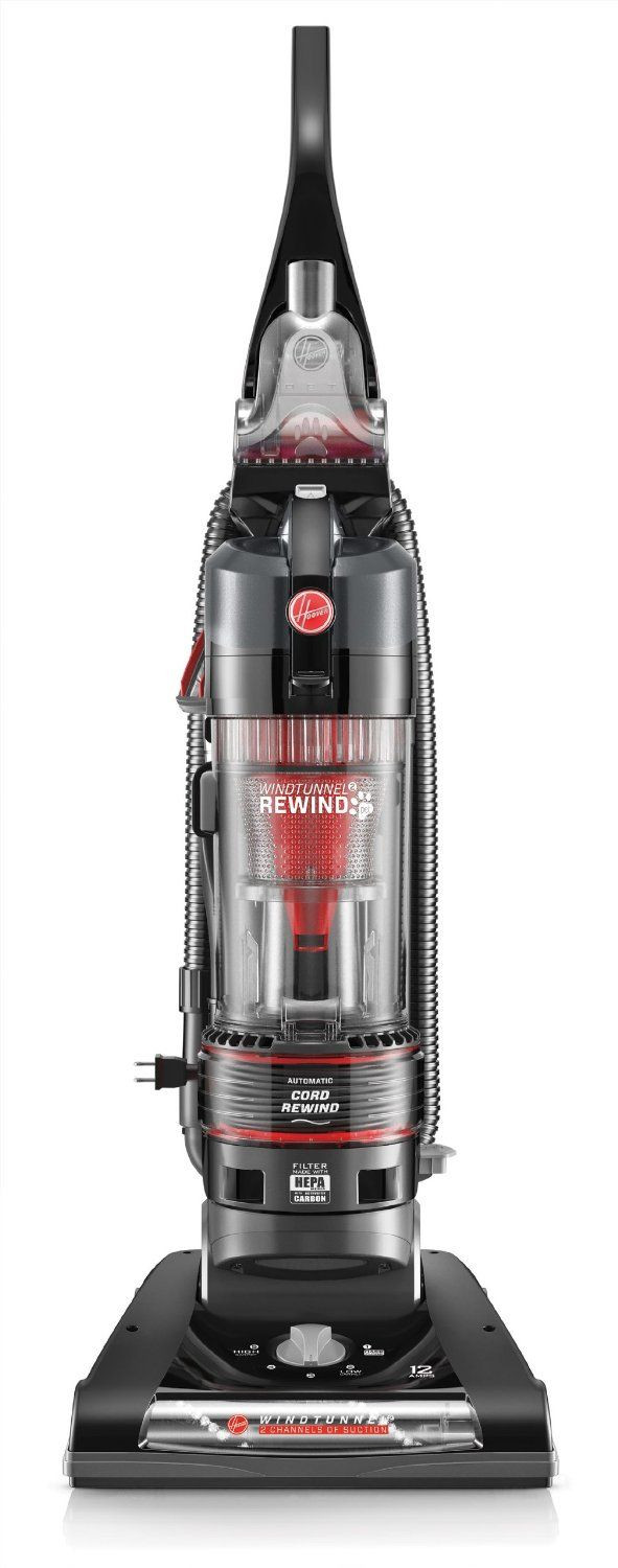 hoover hardwood floor cleaner floormate spinscrub of 166 best cleaning devices images on pinterest vacuum cleaners within hoover windtunnel 2 rewind uh70831pc pet bagless http www flooring