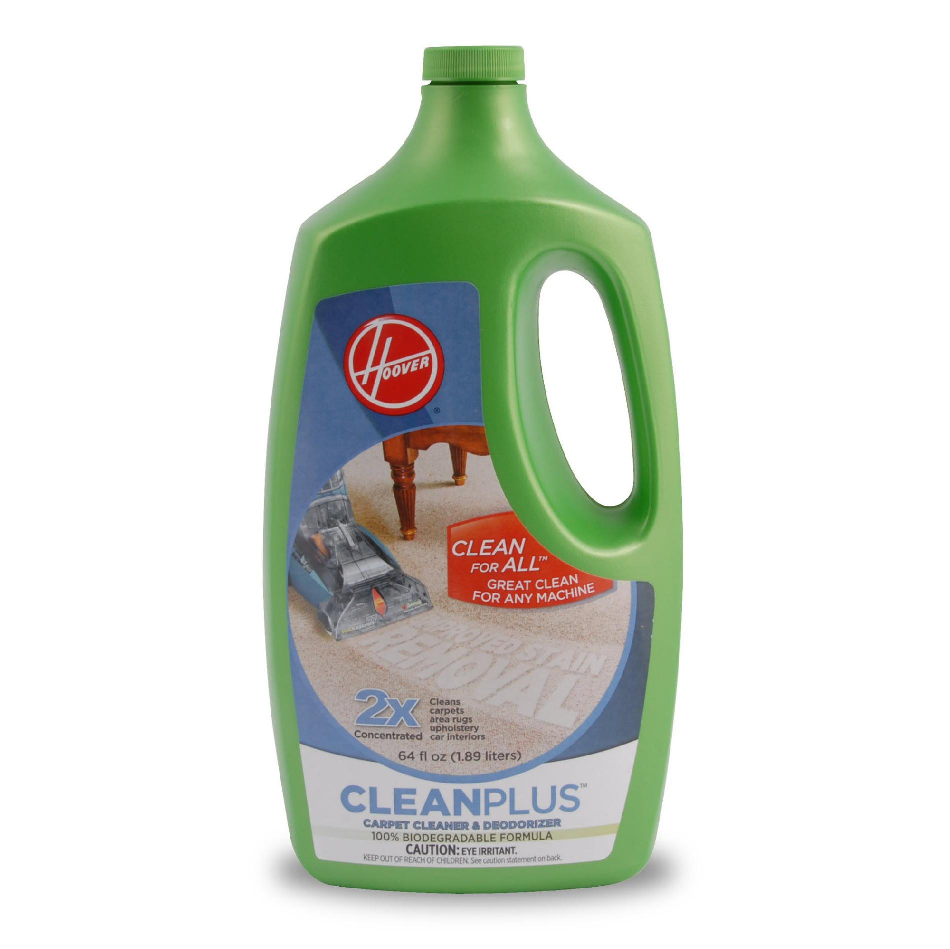 hoover hardwood floor cleaner floormate spinscrub of floor care the hoover company the best prices for appliances online inside 2x deep cleansing carpet upholstery detergent 64oz