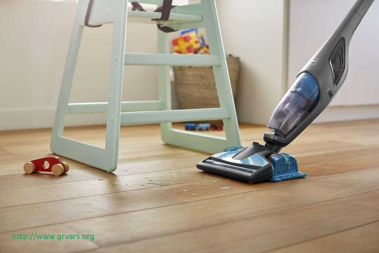 hoover hardwood floor cleaner of 24 a‰lagant hoover for laminate floor ideas blog with hardwood vacuums images on pinterest hoover for laminate floor luxe handheld cordless vacuum cleaners are best to keep your car dust