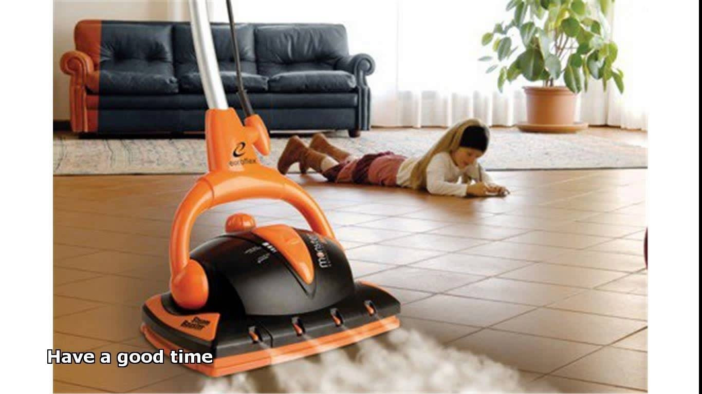 15 Lovely Hoover Hardwood Floor Cleaning Machine Unique
