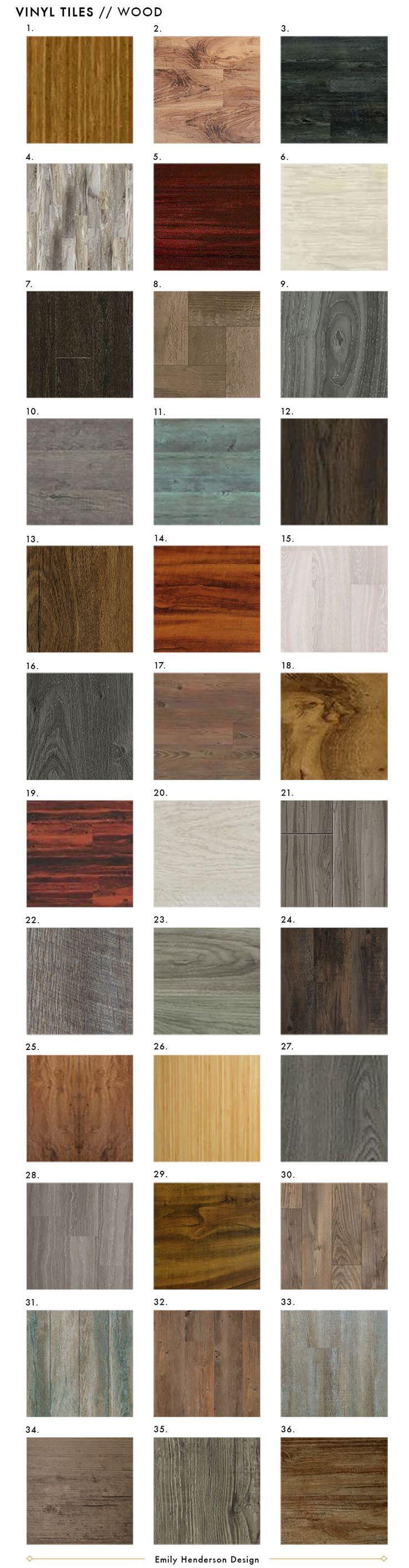 hosking hardwood flooring reviews of 23 best vinyl flooring images on pinterest vinyl tiles floors and with regard to best affordable faux wood vinyl tile