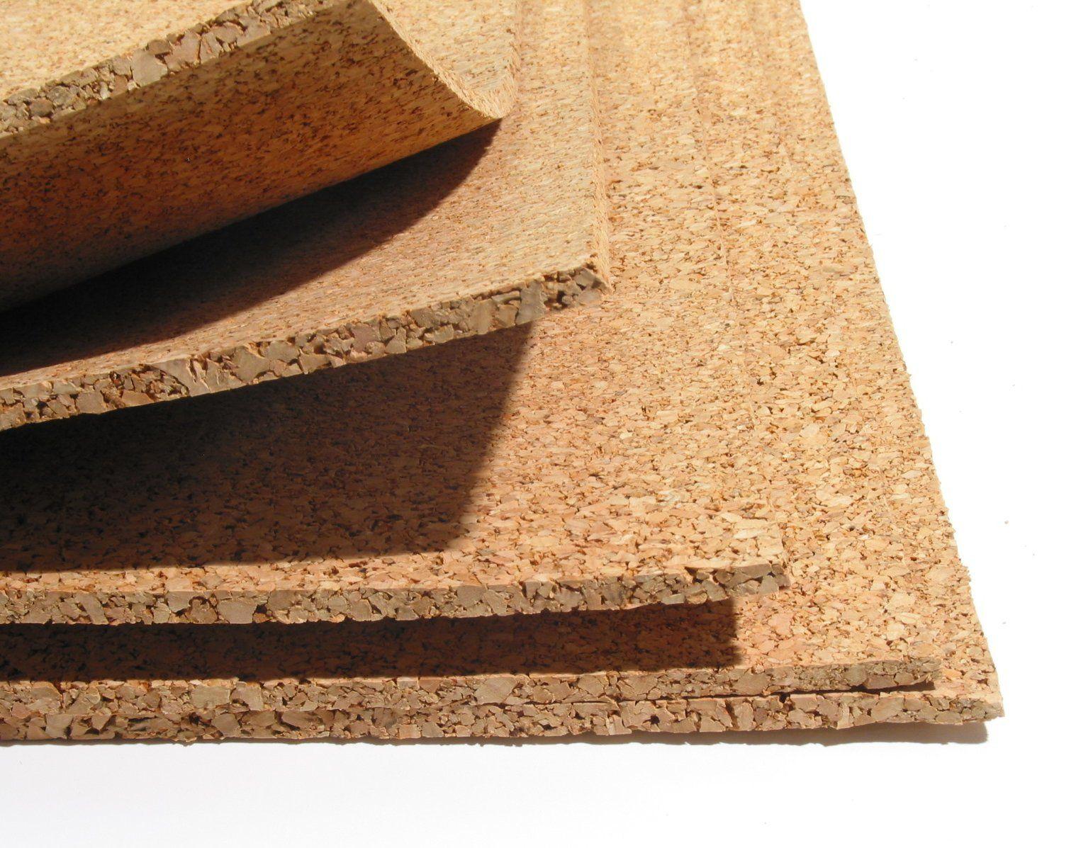 hosking hardwood flooring reviews of all about underlayments inside cork underlayment
