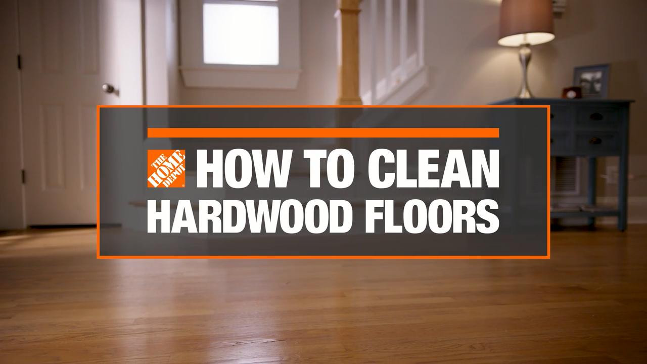 hosking hardwood flooring reviews of how to clean hardwood floors flooring how to videos and tips at with how to clean hardwood floors flooring how to videos and tips at the home depot