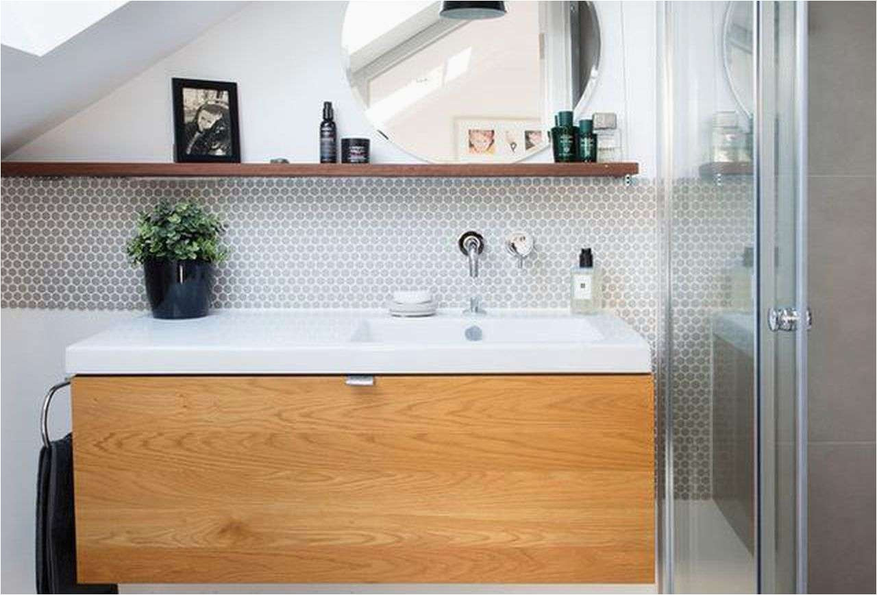 houzz hardwood flooring ideas of 28 style of houzz bathroom lighting beautiful bathroom decor ideas in houzz bathroom lighting ideas