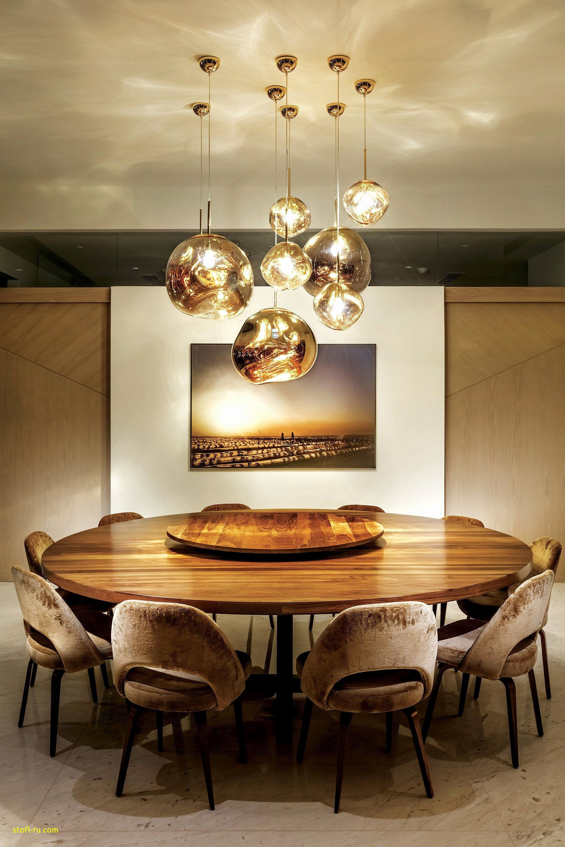 houzz hardwood flooring ideas of houzz home design modern style house design ideas with outdoor room design ideas fresh houzz lighting fixtures lighting 0d a· chandeliers for dining room