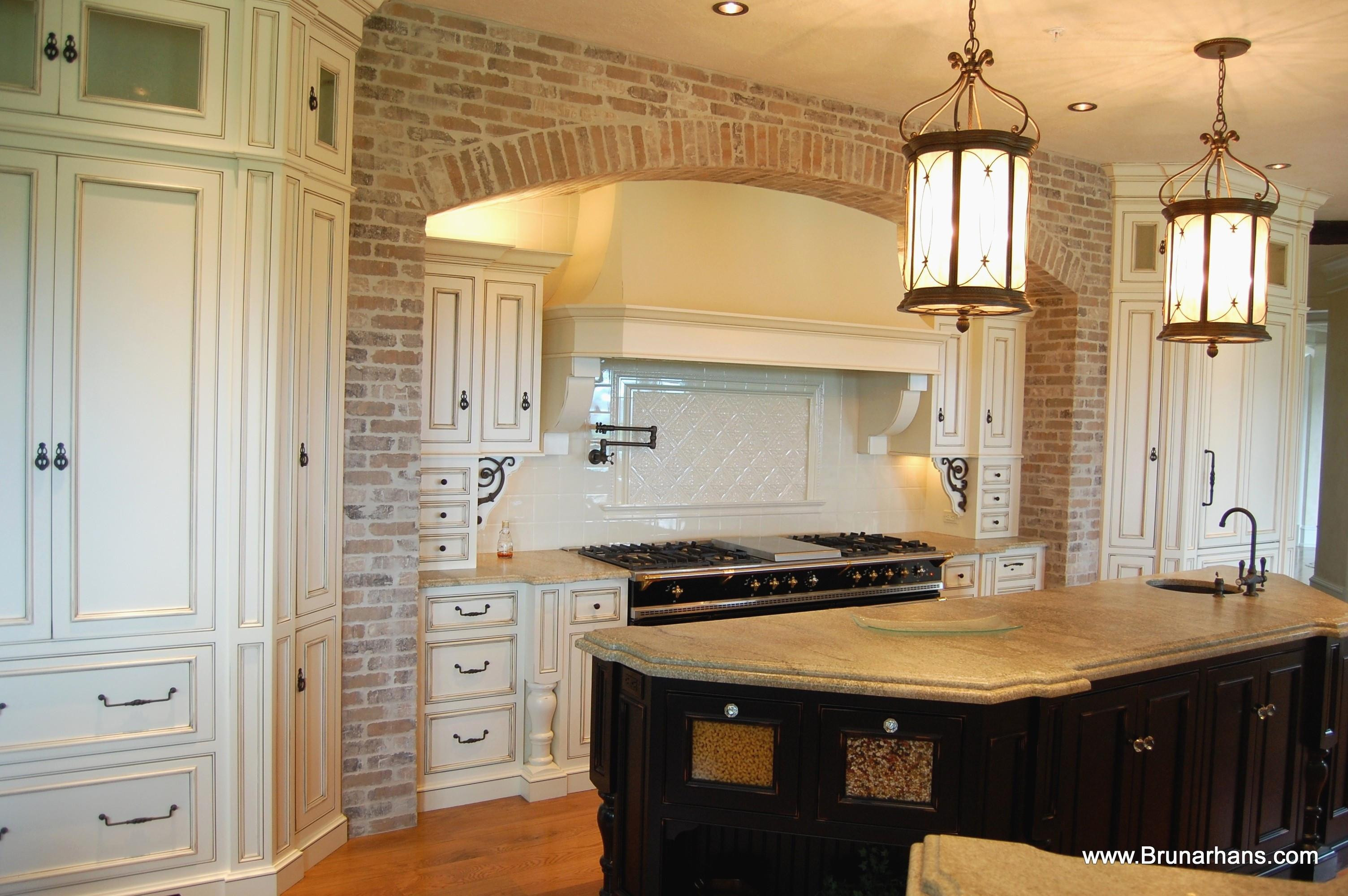 houzz hardwood flooring ideas of reviving a late 19th century row house kitchen inspiration of oak with over cabinet kitchen lighting over the cabinet lighting led ideas of oak kitchen cabinets on houzz