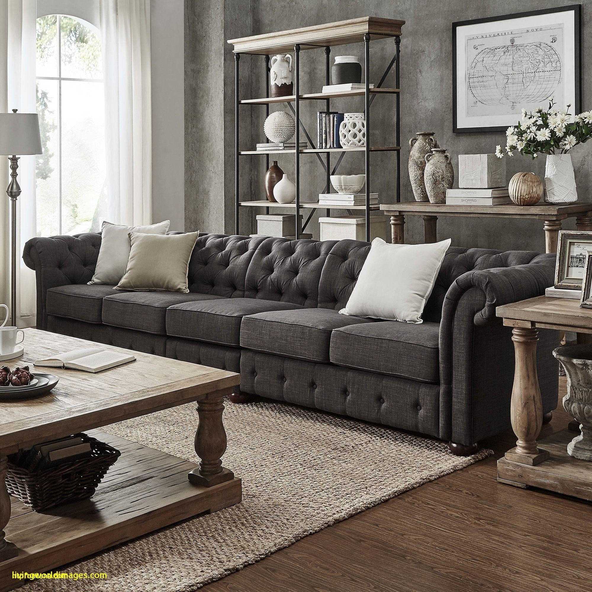 houzz living rooms with hardwood floors of living room 15 purple and brown living room likable luxury houzz with living room15 purple and brown living room likable luxury houzz living room gray sofa