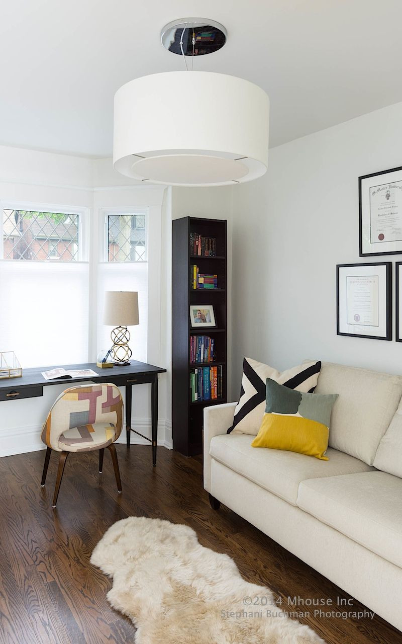 houzz living rooms with hardwood floors of mhouseinc a toronto based design firm best of houzz 2015 winner within mhouseinc a toronto based design firm best of houzz 2015 winner