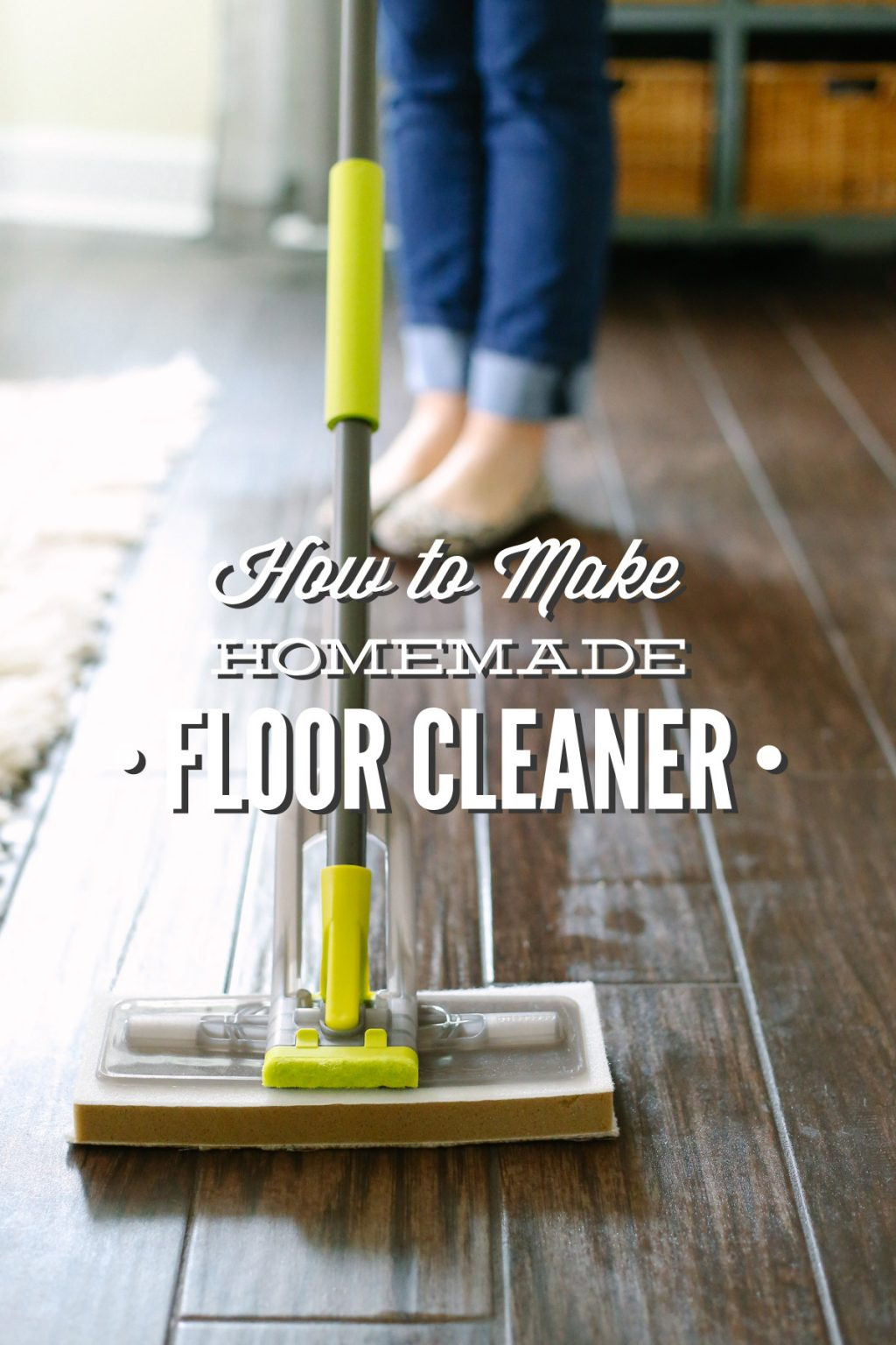 how do i clean hardwood floors with vinegar of cleaning machine how to make homemade floor cleaner vinegar based with regard to how to make homemade floor cleaner vinegar based live simply cleaning machine best