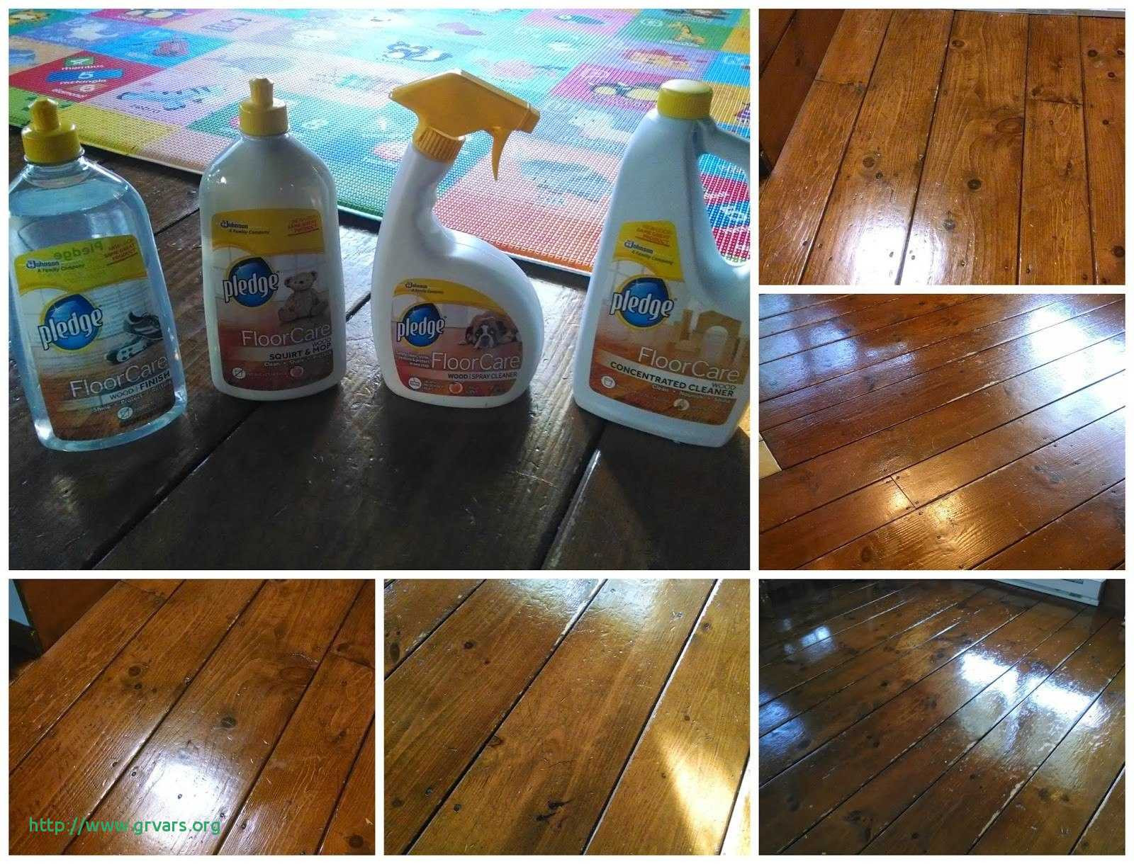 how do i clean hardwood floors with vinegar of using vinegar to clean hardwood floors a‰lagant clean hardwood floors intended for using vinegar to clean hardwood floors a‰lagant clean hardwood floors vinegar podemosleganes