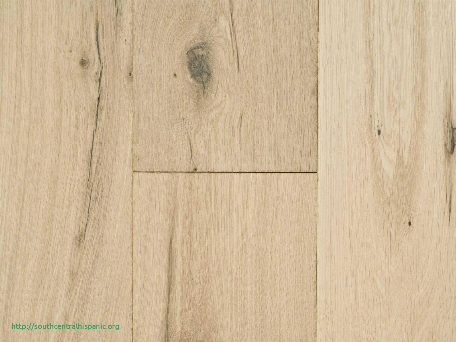 how do you install engineered hardwood flooring of 24 unique best price engineered hardwood flooring ideas blog in best price engineered hardwood flooring frais duchateau hardwood flooring houston tx discount engineered wood