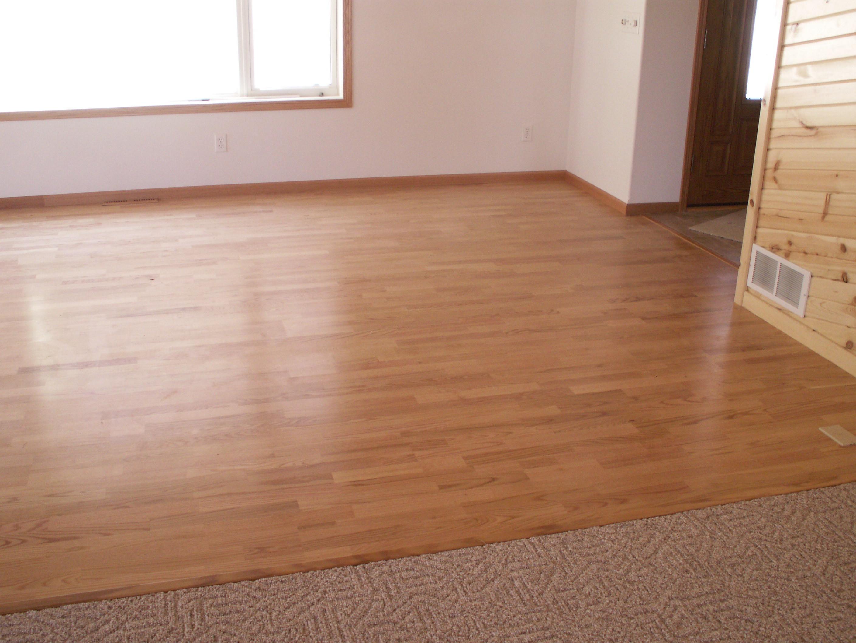 how do you install engineered hardwood flooring of laminate flooring vs wood floor inside laminate flooring vs wood laminate flooring bamboo vs vinyl planks engineered hardwood